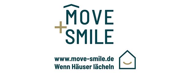 MOVE+SMILE