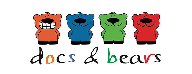 docs-and-bears
