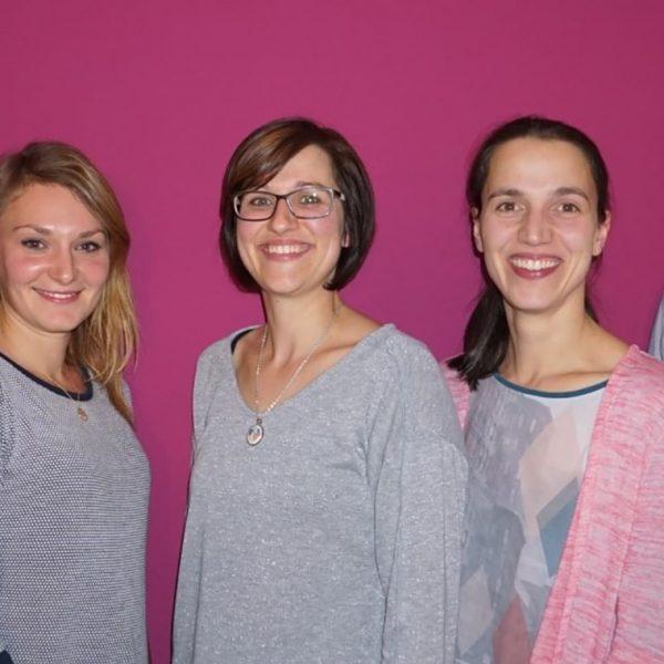 Argandona Trommelwelt der Höhepunkt im Vereinsjahr – Vorstand startet in neuer Besetzung